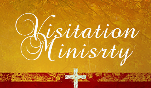 visitationministrybutton