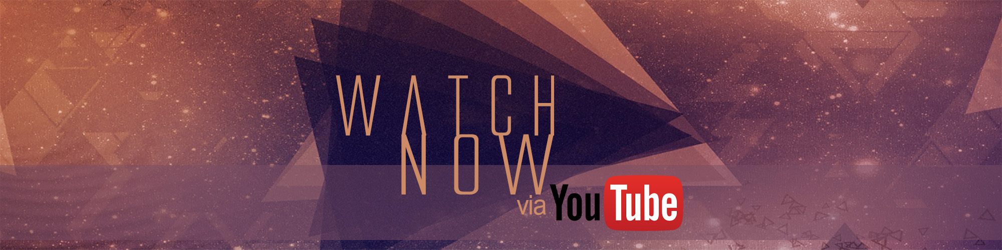 Watch-Now-banner-1
