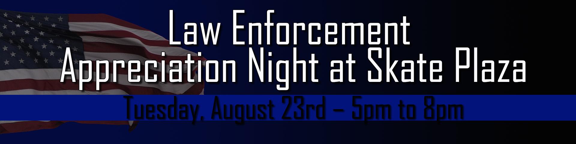 law-enforcement-night