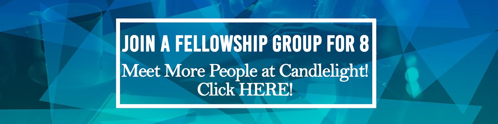 Fellowship-for-8