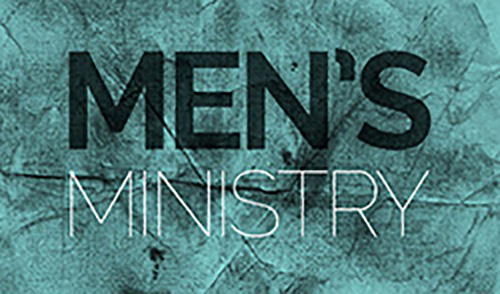 ministries-men