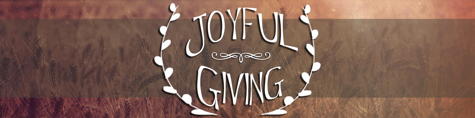 joyfulgivingoption1